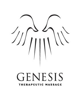 Genedis Therapeutic Massage