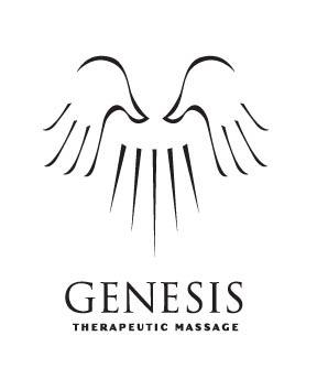 Genedis Therapeutic Massage