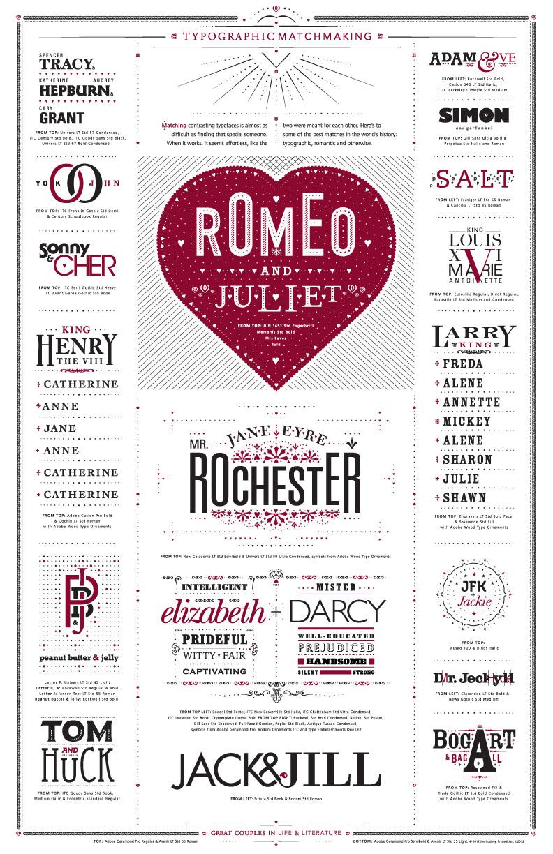 Matchmaker Matchmaker Make Me A Match Typographic