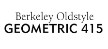 berkeley matchmaking Do online matchmaking tests work an assessment of preliminary evidence for a publicized 'predictive model of marital success' james houran true, llc.