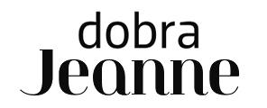 Dobra and Jeanne Moderno
